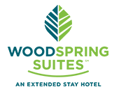Woodspring - new